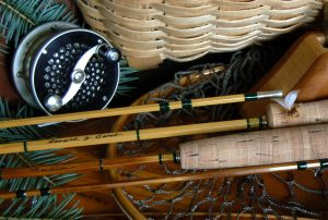 Barch-Bamboo-rod-sections-with-flies-on-cork-grip-2